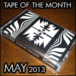 TAPEOFTHEMONTH