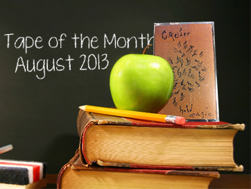 tapeofthemonth_aug
