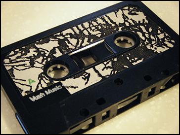 tapeofthemonth_tape