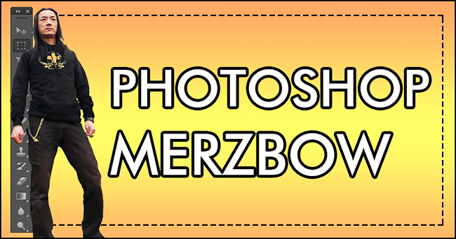 MERZBOW PHOTO