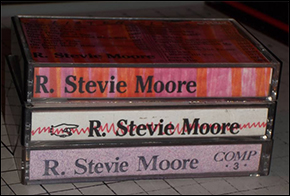 rsteviemoore