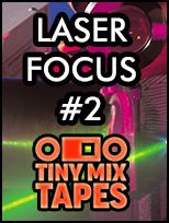 laserfocus2thumb