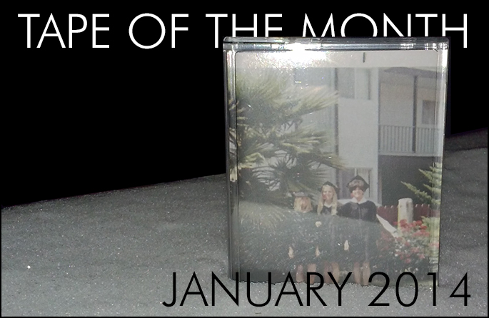 tapeofthemonth_large