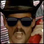 hotlinethumb