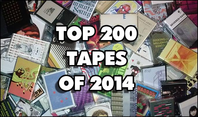 TOP200LRGE