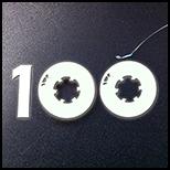 100 thumb