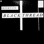 blackthread thumb
