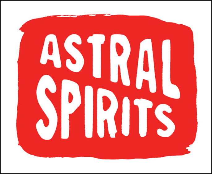 astral large