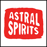 astral small