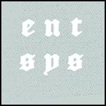 entsys thumb