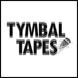 tymbal large