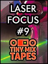 laserfocus9