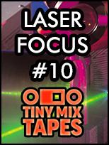 laserfocus10
