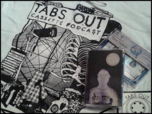tabsout10