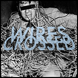 wires-crossed-thumb