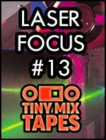 laserfocus_thumb