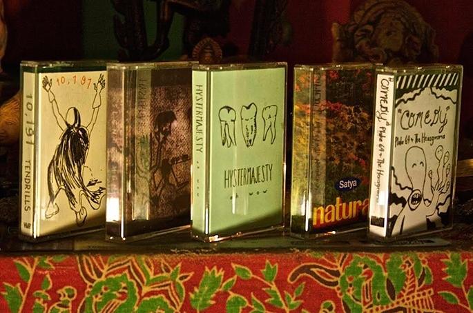 hidden-vision-records