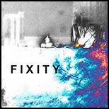 fixity thumb