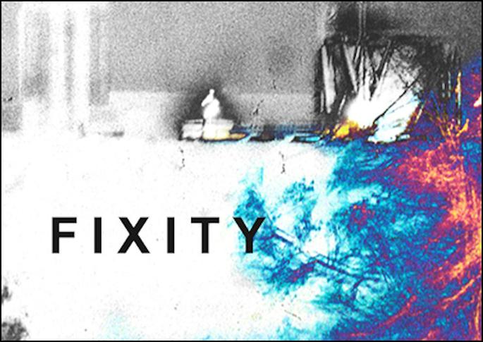 fixity
