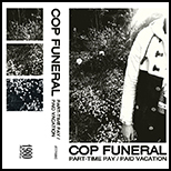 copfuneral thumb
