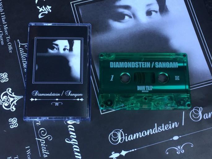 diamondstein_sangam