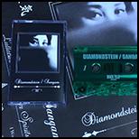 diamondstein_sangamthumb