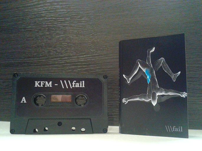 kfmfail