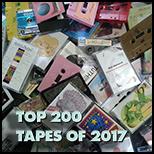 top 200 thumb