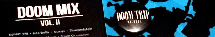 doom mix II