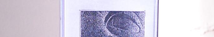 lavatone